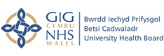Betsi Cadwaladr University Health Board