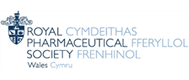 Royal Pharmaceutical Society Wales